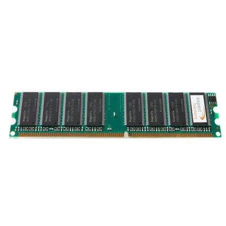 1GB ASRock P4i65G RAM Speicher