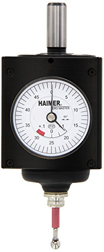 Haimer - 80.960.00.IN HAIMER Mini 3D Sensor - Inch Version