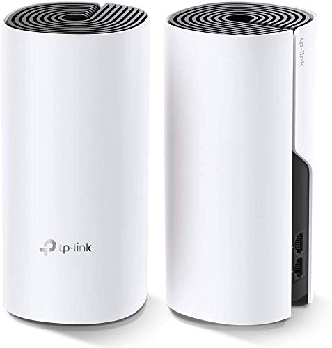 router extender fabricante TP-Link