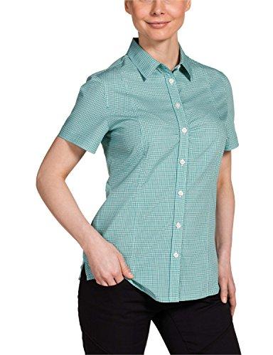 Jack Wolfskin Palmerston OC Shirt voor dames
