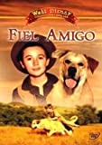 Fiel Amigo [DVD]