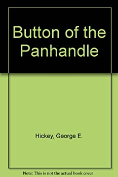 Unknown Binding Button of the Panhandle Book