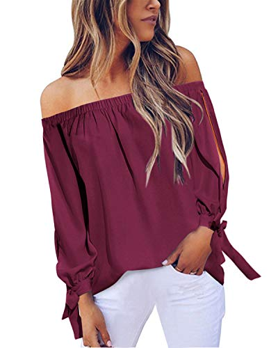 Best blouses for women 2020 sexy summer for 2021