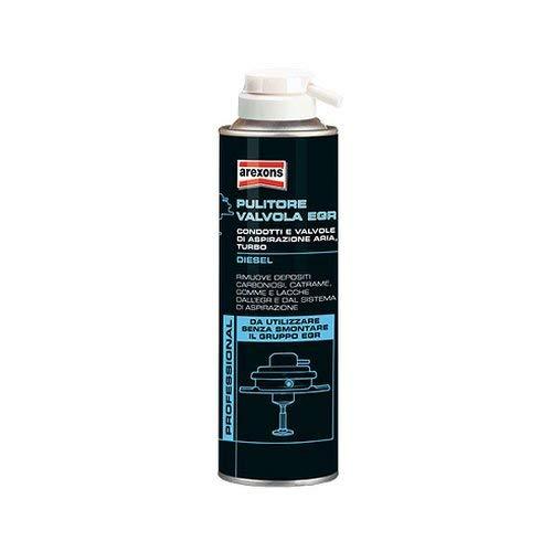 Pulitore Valvola Egr Diesel 200ml