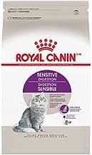 Royal Canin Adult Cat Sensitive Digestion Dry Adult Cat Food, 3.5 lb. bag