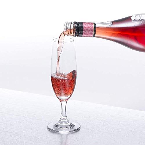 【100年の歴史ある甘口ドイツワイン】マドンナR<ロゼ>[ロゼワイン甘口ドイツ750ml]