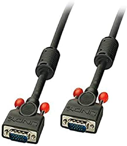 LINDY 36379 20m Premium VGA Monitor Cable