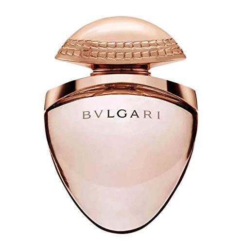 Bvlgari Festes Parfüm 1er Pack (1x 25 ml)