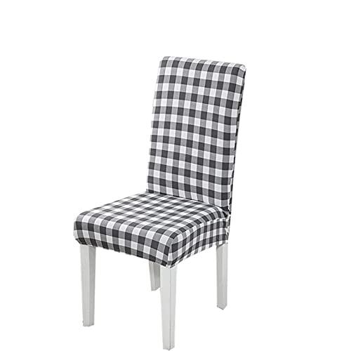 Silla de comedor silla estiramiento cubierta silla cubierta estiramiento silla cubierta hotel banquete restaurante disponible