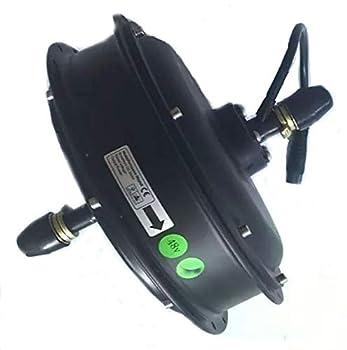 1500W 48V Electric Front Wheel hub Motor Electric Mountain Bike Conversion kit E-Bike Spoke Motor