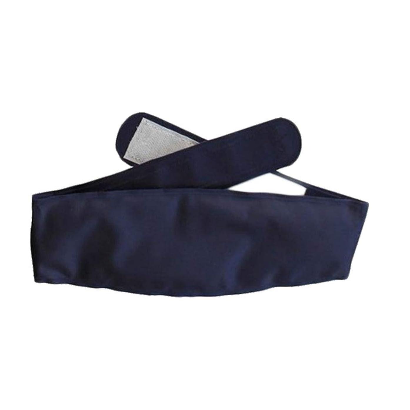 観光に行く祝うイースターHEALLILY ジェルアイスパック1個再利用可能なコールドセラピーパック、ホット&コールドセラピーパッド、首、膝、捻rain、痛みの軽減