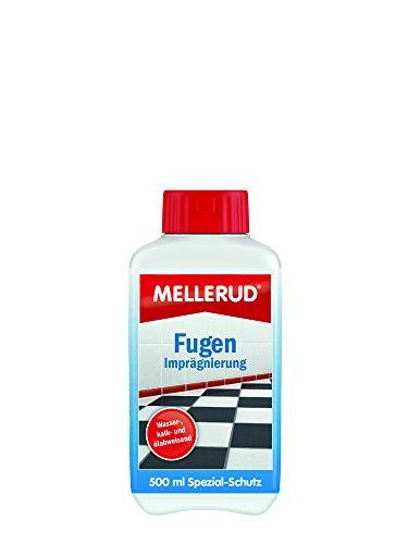 MELLERUD Fugen Imprägnierung 0,5 L 2001001483