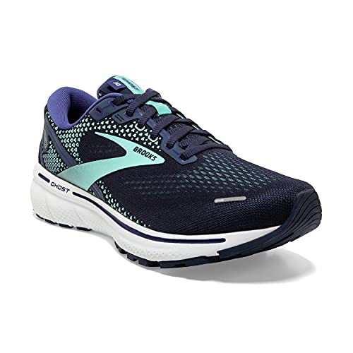 Brooks Ghost 14 Running Shoes