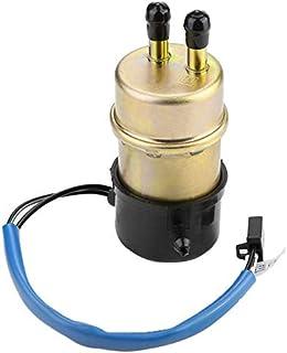 Replaces 16710-MR1-015 Bomba de gasolina combustible inyeccion fuel pumps para Honda Shadow ACE 1100 VT1100C2 1995