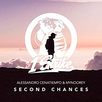 Second Chances