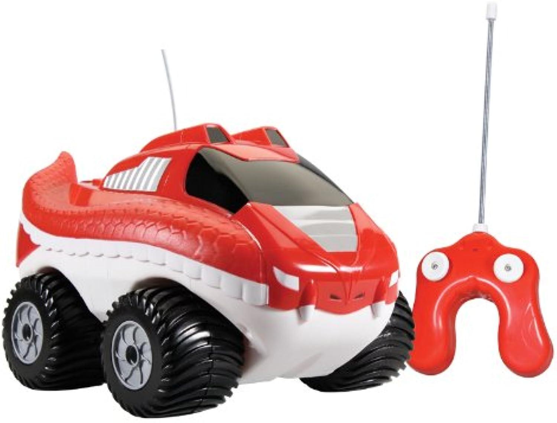 Morphibians Kid Galaxy ferngesteuertes Fahrzeug 10192 Viper