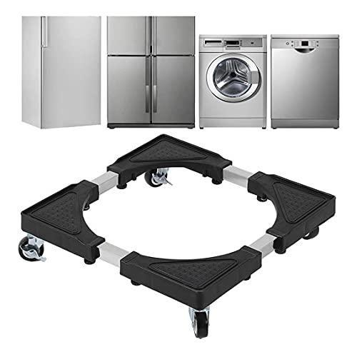 La Mejor Recopilación de lavadora con secadora - solo los mejores. 12