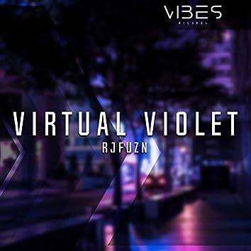 Virtual Violet