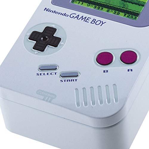 Paladone Nintendo Game Boy Spardose Super Mario Land 2 - 2
