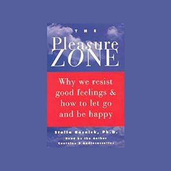 Best pleasure zone Reviews