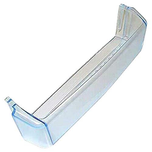 Balconnet (309944-16777) Frigorífico, congelador 46X5521 Brandt