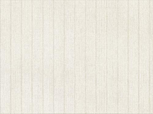 Capitola, Ramona Champagne Stripe Texture, 33' L X 27.5