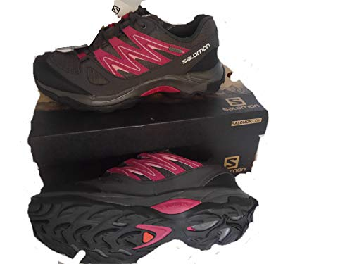 82Q1 Amazon Salomon Granitik GTX W Gr 36