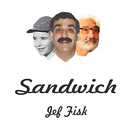 Jef Fisk