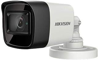 Hikvision DS-2CE16U1T-ITPF Security Cameras