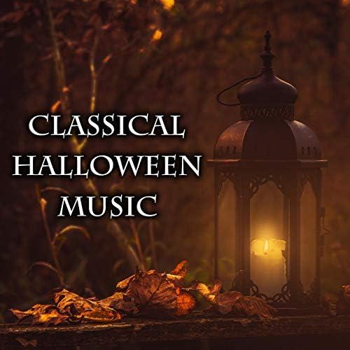 Johannes Brahms, Edvard Grieg & Sergei Prokofiev