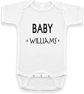 Best baby announcements onesie Reviews