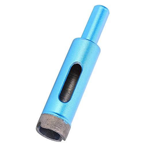 5本セット ダイヤモンドホールソー 18mm コアビット マーブルホールソー 花崗岩マーブル ダイヤモンド ダイヤモンドコアドリル ドリルビット 超硬 切削工具 穴あけ 大理石 コンクリート 花崗岩 セラミックタイル ガラスに適用