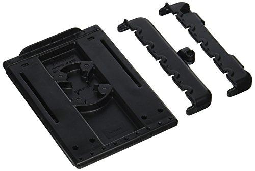 RAM Mount RAM-HOL-TABD14U navigatiesysteem houder en -houder