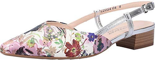 Peter Kaiser 22367 Damen Pumps Multi, EU 37,5