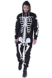Zip Up Front With Double Zip for Easy access Inner Material: Lining: Cotton Long Sleeve 4 Prints Elasticated Wrist Cuffs & Ankle Cuffs 2 Front Pockets, lined hood With Brushed Fleece inside