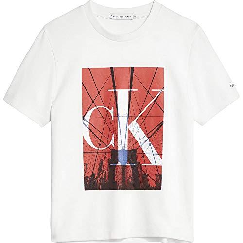 Calvin Klein-Jeans