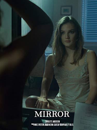 Mirror Maine