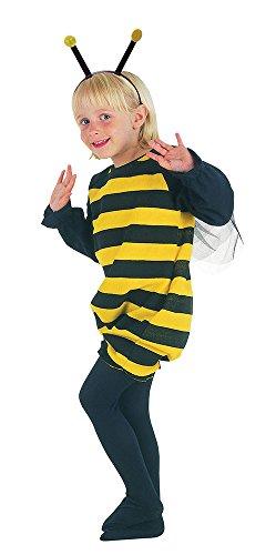 Bristol Novelty Hummel Kostüm für Kleinkinder