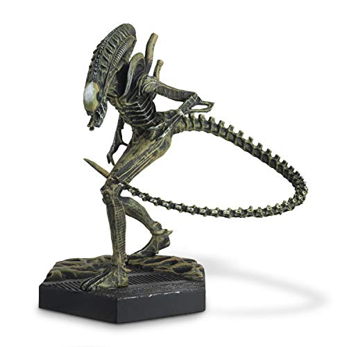 Alien & Predator-Figurensammlung - Alien vs. Predator Computerspielfigurenset