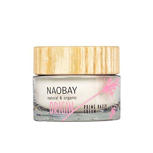 Naobay Origin Crema de Uso Diario Prime - 50 ml