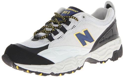 New Balance 801 Mujer Zapatillas Urbanas