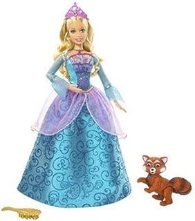 barbie island princess game