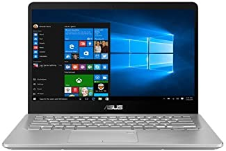 "2019 ASUS - 2-in-1 14"" Full HD Touch-Screen Laptop - 8th Gen Intel Core i5-8250U - 8GB Memory - 128GB Solid State Drive - ..."
