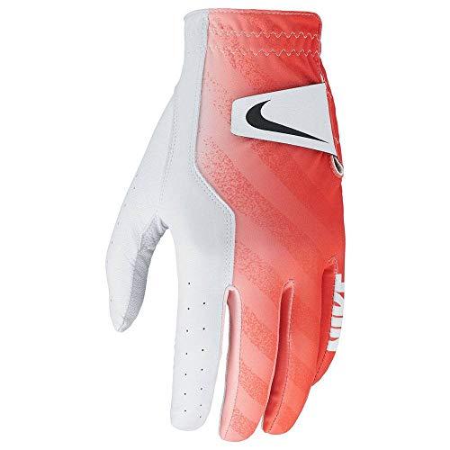 Nike Herren Tech RLH Golf Handschuh, L