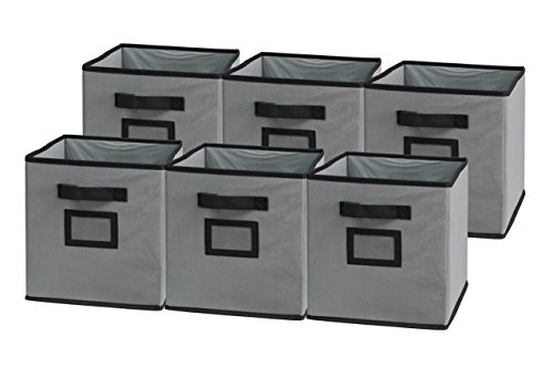 pull out bin storage unit - 2
