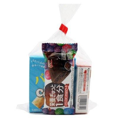 グリコ お菓子 詰め合わせ 180円 袋詰め おかしのマーチ
