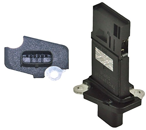 Para 1.8, 2.2, 2.4TDCi TDDI/DI MAF Sensor/masa flujo de aire Medidor 1920KQ, 9658127480