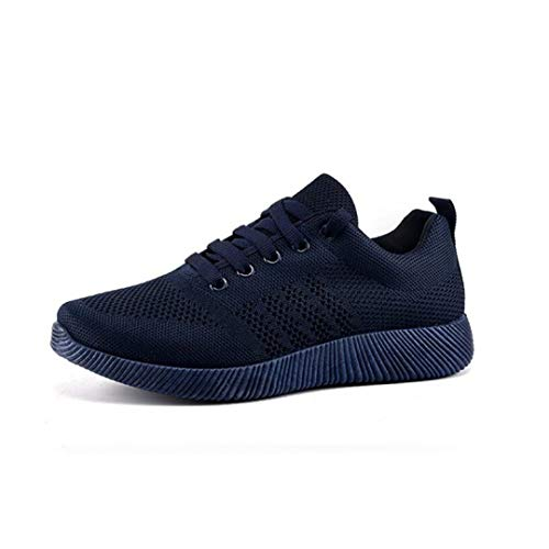 Mageed Anna White Platform Sneakers for Women Soft Breathable mesh Creepers Shoes Women Lightweight Female Casual Shoes