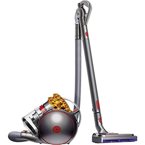 Dyson Cinetic Big Ball Multifloor 2...
