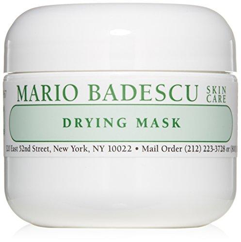 Mario Badescu Drying Mask, 2 oz